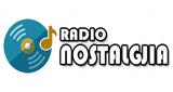 Radio Nostalgjia