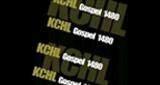 KCHL Radio