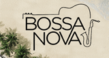 Vagalume.FM - Bossa Nova