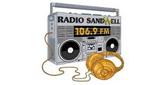 Radio Sandwell