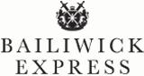 Bailiwick Express