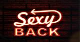 Vagalume.FM - SexyBack