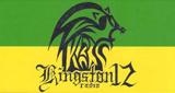 Kingston12Radio