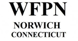 Were For The People Of Norwich CT Radio