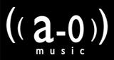 A-0 Hot 95