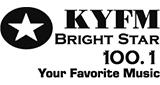 Bright Star 100