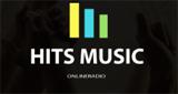 Radio Hits Music