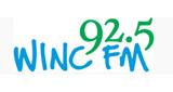 WINC-FM