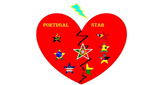 Radio Portugal Star