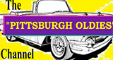 Pittsburgh Oldies Channel