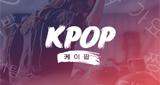 Vagalume.FM - K-Pop