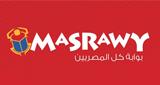 Radio Masrawy - مصراوي