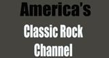Americas Classic Rock