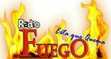Radio Fuego Lima Cumbia