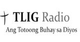 TLIG Filipino