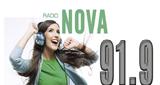 Retroclasic - FM NOVA