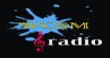 WSCM Radio