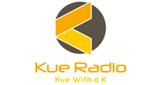 Kue Classics - Kue Radio Australia