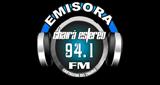 Chairá Estereo 94.1 FM