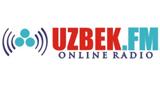 РАДИО Uzbek.FM