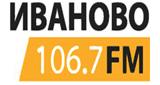 Иваново ФМ