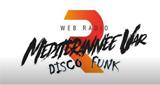 Radio Mediterranee Var Disco Funk
