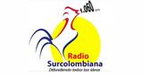 Radio Surcolombiana Neiva