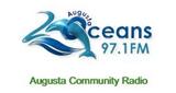 2oceans FM