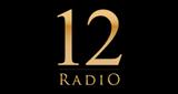 12Radio