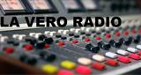 La Vero Radio Romantica