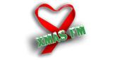Xmas FM