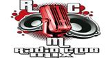 Radio Club Mix