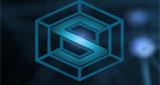 SpyNetStation - Dark Side