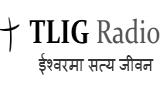 TLIG Radio Nepali