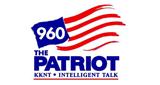 The Patriot 960 AM