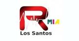 Radio Mia - Los Santos