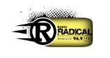 Radical FM Ponte Nova