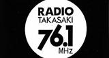 Radio Takasaki