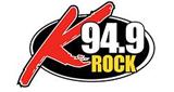 94.9 K-Rock