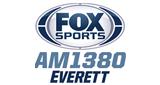 Fox Sports 1380