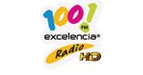 Radio Excelencia