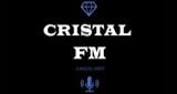 Radio Cancún Fm