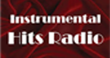 Instrumental Easy Listening Radio