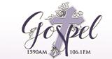 Gospel 1590