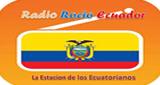 Radio Rocío Chicago