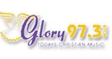 Glory 97.3
