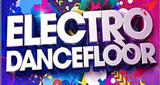 Elèctro DanceFloor