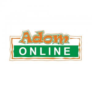 Adom FM Online