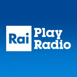 Rai Play Radio