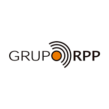 RPP Group